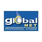 Logo Global Net