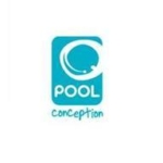Logo Pool Conception