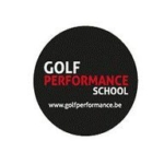 Logo Gold Performance School