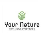 Logo Your Nature