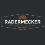 Logo Radermecker